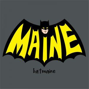 batmaine