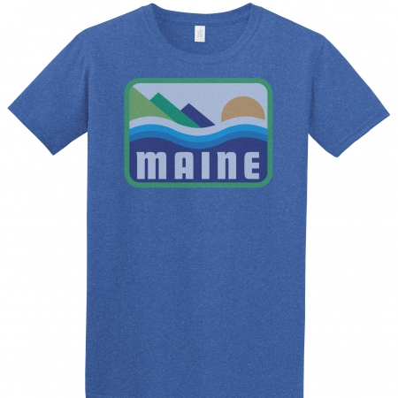 Patamania T-shirt